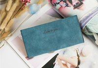 aa japan - AA The new multi functional ladies handbag wallet long zipper bag spot Korean version of the wallet