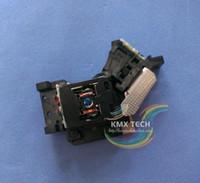 Wholesale New Optical Laser Lens Pickup RJBX0593A H97 P DVD Laser Head
