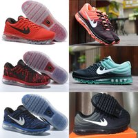 air trainer max - Mens air Max Running Shoes For Sneakers boots Outdoor Sport shoe Athletic Trainers Size