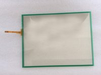 Wholesale NEW T010 X111 T010 X111 HMI PLC touch screen panel membrane touchscreen Used to repair the touch screen
