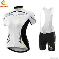 Wholesale New MAAP RACING Team Pro Women Cycling Jersey Cycling Clothing bib Shorts MTB ROAD Bike Breathing air D gel Pad Bicycle Suit