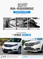 Wholesale dongfeng