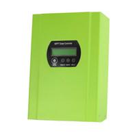 acid gel battery - High Voltage V Lead Acid Gel Car Battery MPPT Charge Controller with Over Charging Over Discharging Protection