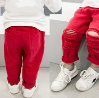 Baby Boy Red Jeans Price Comparison | Buy Cheapest Baby Boy Red ...