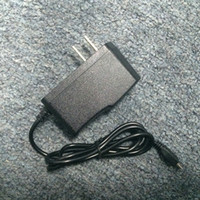 Cheap Direct Chargers 5v 2a v8 usb charger Best Universal MTP micro usb charger for samsung