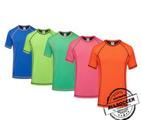 anti pictures - top quality soccer training jerseys DIY your design logos soccer wear cuztomzied any team logos plz offer picture