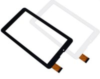as pic archos tablet - New For quot inch Archos c Xenon Tablet Touch Screen Panel glass Sensor Digitizer Replacement