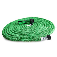Cheap Timers & Controllers tube slide for sale Best Plastic PP hose clip