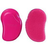 Wholesale New Original TT Hair Brush Colors Hair Care Styling Tools Detangling Hair Brush Comb Salon Styling Tamer