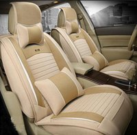 ats autos - seat covers auto car cushion for for Cadillac CTS SRX ATS car seat cover