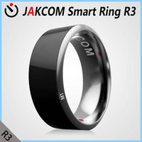 Wholesale Jakcom R3 Smart Ring Computers Networking Other Computer Accessories Tb Flash Drive Raspberry Pi Inch Android Phone