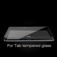 asus tab phone - For ipad Samsung Lenovo ASUS HUAWEI LG Zenfone Tab Mobile Cell Phone Screen Protectors Card Temered Glass D H Anti Scratch quot quot quot D