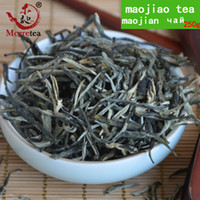 al por mayor el té verde bueno-[Mcgretea] buen té Recomendar 2016 té nuevo 250g China té Huangshan Mao Feng a Huangya Maojian venta de salud Verde especial