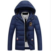Down Free Winter Coats Online | Down Free Winter Coats for Sale