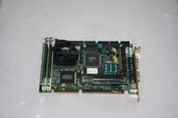 advantech pcm - Original Advantech PCA P w PCM A1 LCD CRT PC Interface Module tested working used in good condition