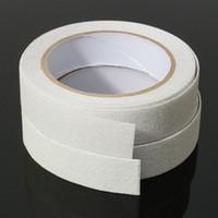bathtub decals - Low Price Anti Slip Waterproof Bath Grip Shower Strips Tape Flooring Safety Tape Mat Non Slip Bathtub Tape Sticker Decal mx25mm