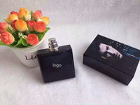 best quality perfumes - fragrance perfume BLEU original smell best quality ML more world brands with logo