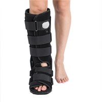 ankle brace boot - Comfortable Walker Boot CAM Walker High top Walking Boot Cam Boot Foot Brace Ankle Boot Ankle Walker
