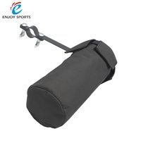 Wholesale Adjustable Drum Barrel Drumstick Package Bag Case D High Capacity Instrument Accessory