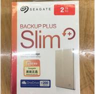 al por mayor unidad de 1 tb-Disco duro externo libre del USB 3.0 2.5 del disco duro de la impulsión dura del envío M3 1TB 2TB del external HDD 2.5