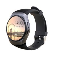 apple style monitor - smartwatch KW18 heart rate monitor bluetooth version new style Max GB TF card inch HD touch screen