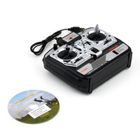 airplane simulators - CH XTR RC Flight Simulator CH JTL A Airplane CD JTL0904A remote control simulator