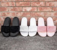 ash flooring - 2017 latest fashion high quality indoor casual slippers sandals men and women black and white ash
