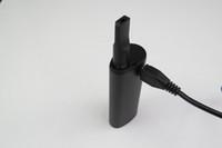 best bins - Best leakproof CBD vaporizer pen Bin conseal THC vape pen ce3 tank wax oil thick oil starter kit with mah