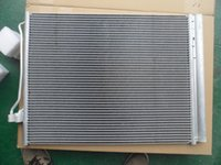 Wholesale Radiator for BM