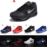 air max mix - Air Mesh Maxes White Colors Mixed shoes for Men or Women Sport Casual Jogging Running Sneakers maxs High Quality