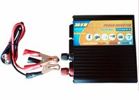 Wholesale DC to AC W Car power pure sine wave inverter v v v to AC100V V V V V V