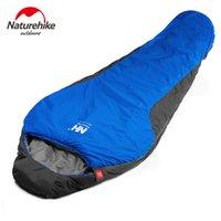 beer barrel sizes - Size cm Naturehike Seasons Camping Backpacking Sleeping Bag Cutton Lining Sleeping Bags Compression Bag Waterproof