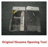 apple macbook tools - Original ISesamo Spudger Opening Pry Repair Tool for iPhone S Macbook Ipad Universal