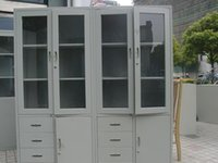 Wholesale Steel File Cabinet Filing Cabinet Docoument Cabinet for Lab School Office Institute use