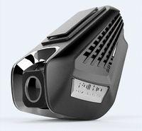 automotive night vision camera - Automotive camera DVR Super night vision CR3000 full hd p car dash camera vehicle dashboard camera G SENSOR dashcam DVR