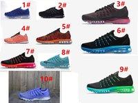 bengal free - 2016 new KPU Running Maxes Shoes Men s Airs Trainers Sports BENGAL Orange Grey Man Kids shoes