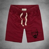 beach short breaks - new arrival brand breaking bad Men Printed beach shorts design Casual Shorts summer men HipHop Camisetas Brand shorts
