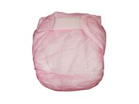 adult diapers xxl - Adult baby Incontinence diaper nappy PDM01 SIZE S M M L L XXL