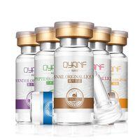 Wholesale Anti Wrinkle Original Liquid Anti aging Moisturizing Whitening Acne Treament Six Types for Choose