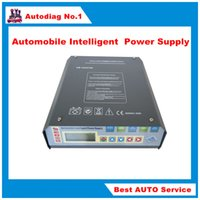 battery powered jeep - Intelligent Power Supply UD V2700 Automotive Programming Dedicated Power repair kinds of batteries