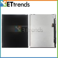 Wholesale Original Tested for iPad LCD Display Screen for iPad Screen Replacement Free DHL AA0012