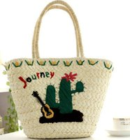 Embroidery Beach Bags UK | Free UK Delivery on Embroidery Beach ...
