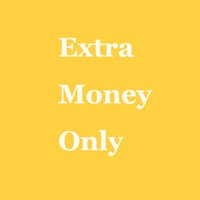 Wholesale Extra Money