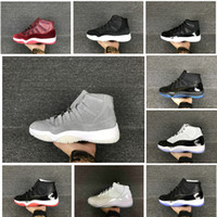 air box shoes - 72 jumpman original sneakers air retro basketball shoes men women sports shoes online US size with box