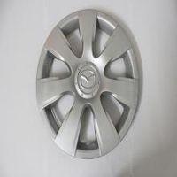 Wholesale Wheel cover BIO