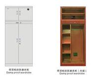 Wholesale Supply moisture furniture