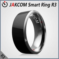 Wholesale Jakcom R3 Smart Ring Computers Networking Laptop Securities Laptop For Students Retina Gaming