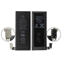 Wholesale 100 quality Battery For iphone S S S C G S Plus sPlus