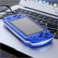 android pictures - t a MP5 handheld game consoles children inch PSP handheld To take pictures