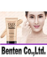 Wholesale New BIOAQUA Cover BB Cream g Cosmetic Concealer Whitening Isolation Skin Care Natural Naked Makeup Concealer Soft Skin LLFA